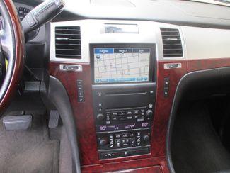 2008 Cadillac Escalade ESV Farmington, Minnesota 7