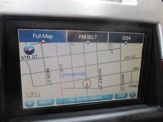2008 Cadillac Escalade ESV Farmington, Minnesota 8
