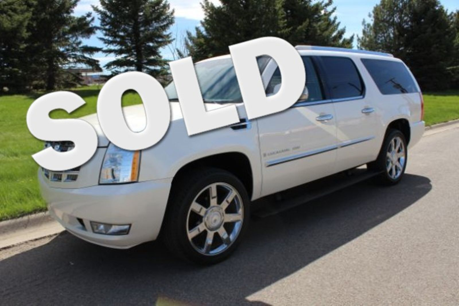 plainville thomaston car riverside used auto wolcott bristol available awd ct for in connecticut sale escalade cadillac hartford