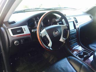 2008 Cadillac Escalade ESV ESV LINDON, UT 7
