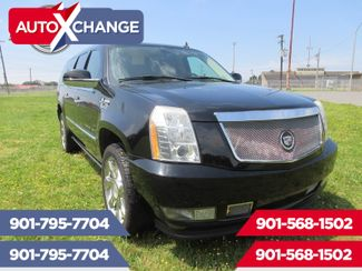 2008 Cadillac Escalade ESV  | Memphis, TN | Auto XChange  South in Memphis TN