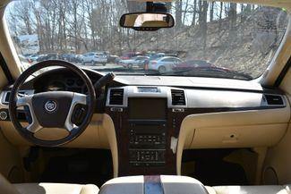 2008 Cadillac Escalade ESV Naugatuck, Connecticut 13