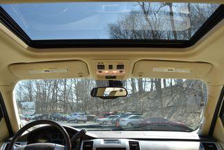 2008 Cadillac Escalade ESV Naugatuck, Connecticut 15