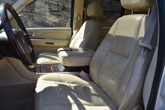 2008 Cadillac Escalade ESV Naugatuck, Connecticut 17