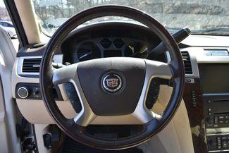 2008 Cadillac Escalade ESV Naugatuck, Connecticut 18