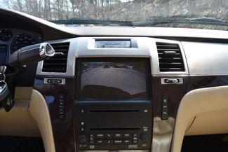 2008 Cadillac Escalade ESV Naugatuck, Connecticut 20