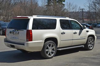 2008 Cadillac Escalade ESV Naugatuck, Connecticut 4