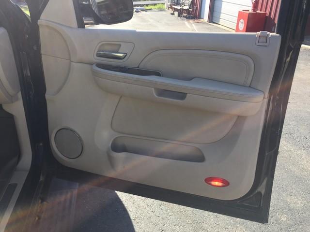 2008 Cadillac Escalade ESV RedLineMuscleCars.com, Oklahoma 8