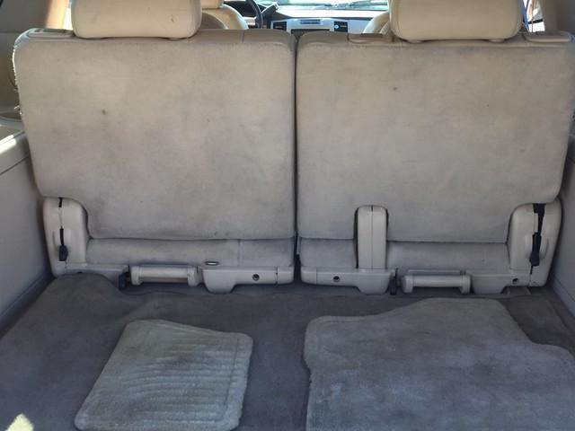 2008 Cadillac Escalade ESV RedLineMuscleCars.com, Oklahoma 10