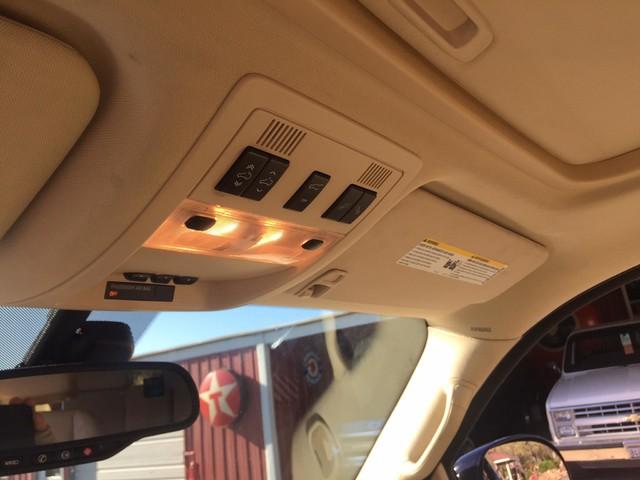 2008 Cadillac Escalade ESV RedLineMuscleCars.com, Oklahoma 12