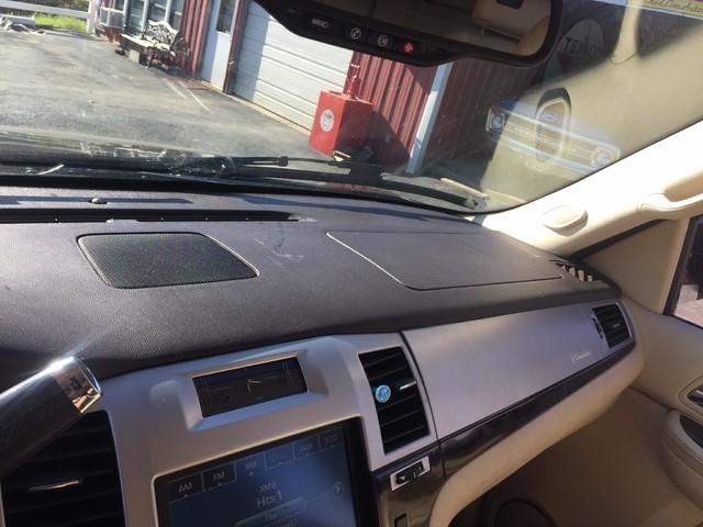 2008 Cadillac Escalade ESV RedLineMuscleCars.com, Oklahoma 20