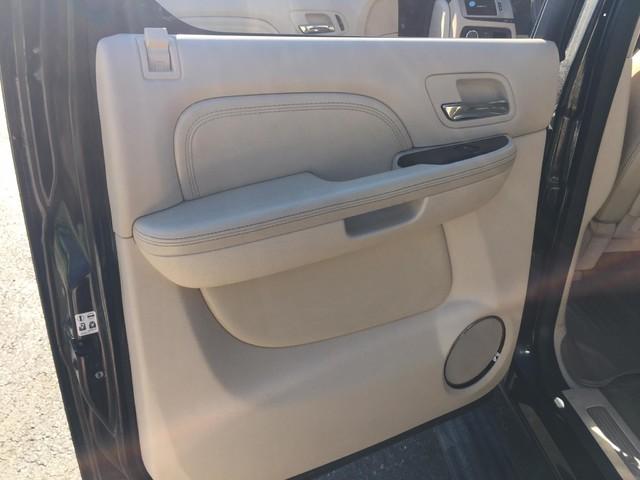 2008 Cadillac Escalade ESV RedLineMuscleCars.com, Oklahoma 21