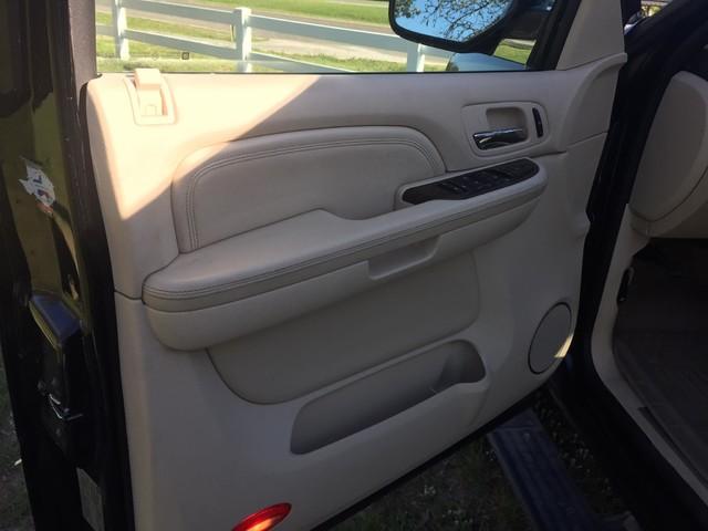 2008 Cadillac Escalade ESV RedLineMuscleCars.com, Oklahoma 24