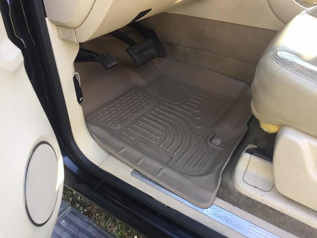 2008 Cadillac Escalade ESV RedLineMuscleCars.com, Oklahoma 25