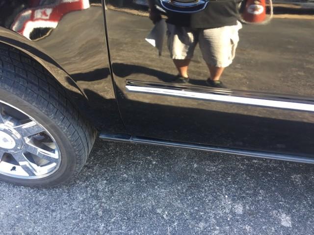 2008 Cadillac Escalade ESV RedLineMuscleCars.com, Oklahoma 31