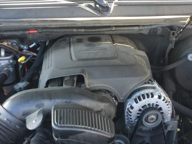 2008 Cadillac Escalade ESV RedLineMuscleCars.com, Oklahoma 33
