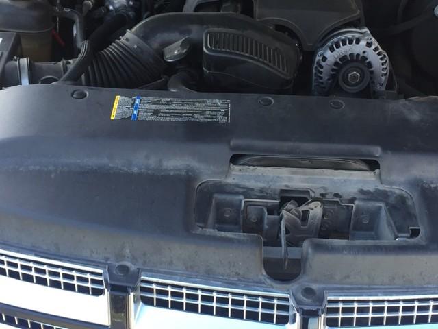 2008 Cadillac Escalade ESV RedLineMuscleCars.com, Oklahoma 34