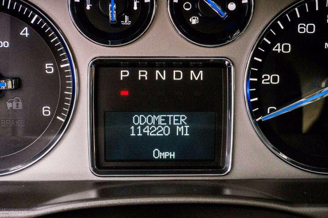 2008 Cadillac Escalade ESV Reseda, CA 18
