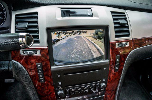 2008 Cadillac Escalade ESV Reseda, CA 28