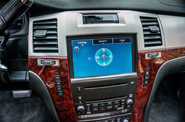 2008 Cadillac Escalade ESV Reseda, CA 29