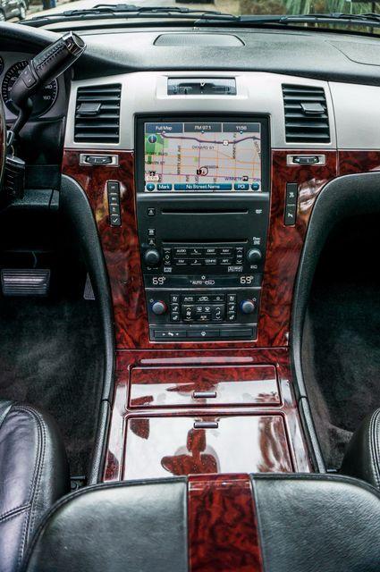 2008 Cadillac Escalade ESV Reseda, CA 24