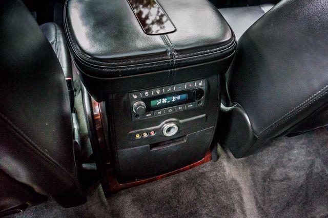 2008 Cadillac Escalade ESV Reseda, CA 45
