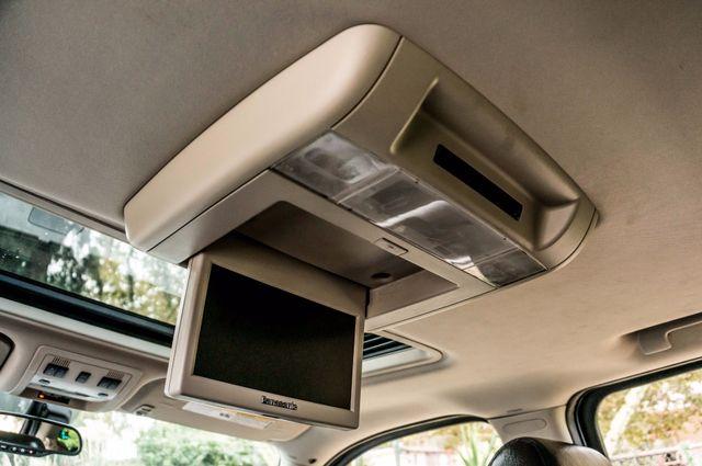 2008 Cadillac Escalade ESV Reseda, CA 44