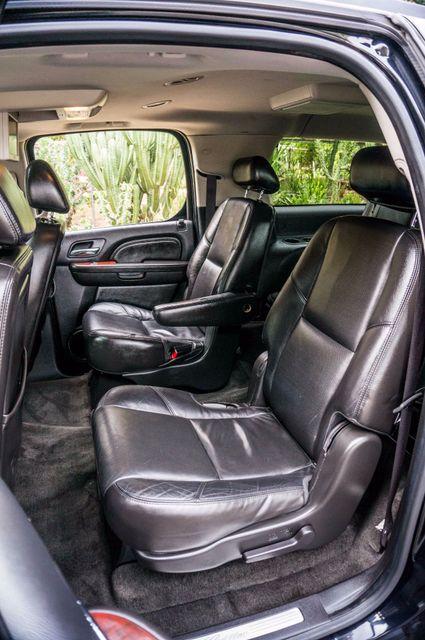2008 Cadillac Escalade ESV Reseda, CA 33