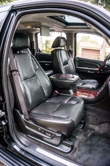 2008 Cadillac Escalade ESV Reseda, CA 35