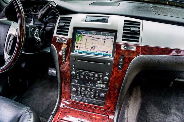 2008 Cadillac Escalade ESV Reseda, CA 41