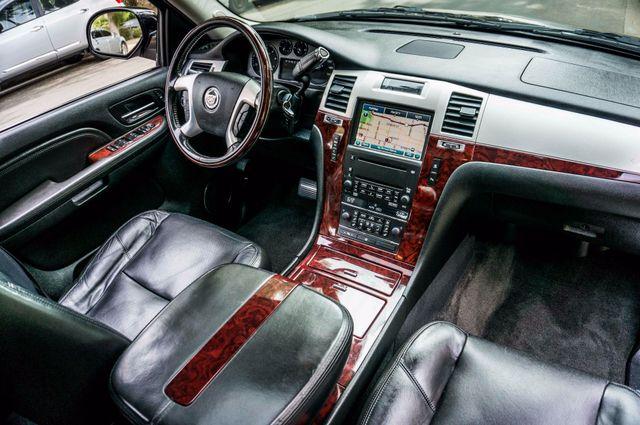 2008 Cadillac Escalade ESV Reseda, CA 40