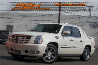 2008 Cadillac Escalade EXT - AWD - Navigation in Los Angeles