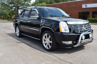 2008 Cadillac Escalade EXT Memphis, Tennessee 1