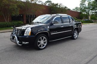 2008 Cadillac Escalade EXT Memphis, Tennessee 26
