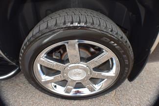 2008 Cadillac Escalade EXT Memphis, Tennessee 11