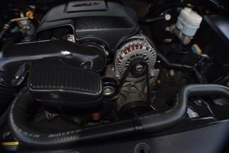 2008 Cadillac Escalade EXT Memphis, Tennessee 14
