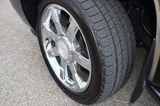 2008 Cadillac Escalade EXT Memphis, Tennessee 15