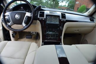 2008 Cadillac Escalade EXT Memphis, Tennessee 16