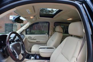 2008 Cadillac Escalade EXT Memphis, Tennessee 3