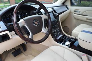2008 Cadillac Escalade EXT Memphis, Tennessee 18
