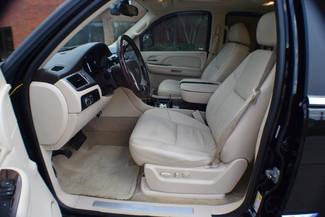 2008 Cadillac Escalade EXT Memphis, Tennessee 4