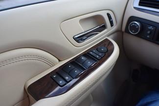 2008 Cadillac Escalade EXT Memphis, Tennessee 20