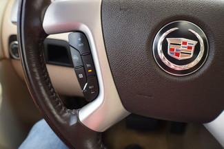 2008 Cadillac Escalade EXT Memphis, Tennessee 21