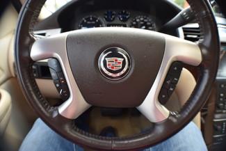 2008 Cadillac Escalade EXT Memphis, Tennessee 24