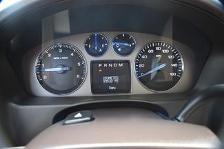 2008 Cadillac Escalade EXT Memphis, Tennessee 25