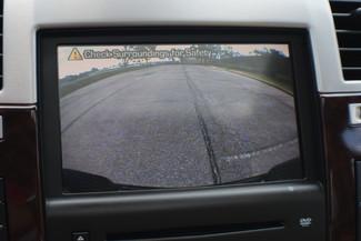 2008 Cadillac Escalade EXT Memphis, Tennessee 6