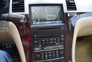2008 Cadillac Escalade EXT Memphis, Tennessee 2