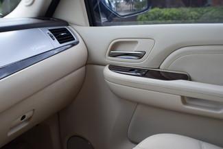 2008 Cadillac Escalade EXT Memphis, Tennessee 27
