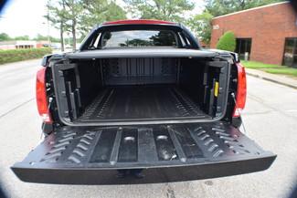 2008 Cadillac Escalade EXT Memphis, Tennessee 10