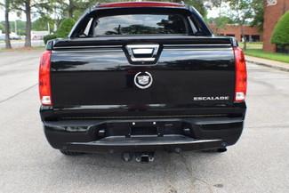 2008 Cadillac Escalade EXT Memphis, Tennessee 19